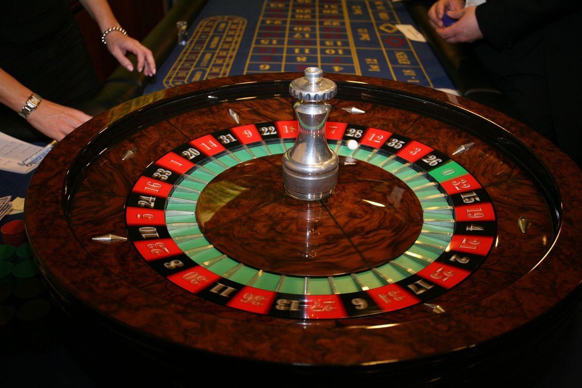 888 poker bonus 8 dolares
