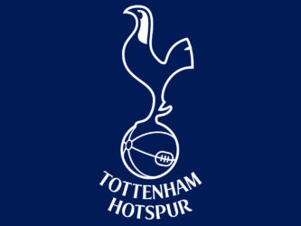 Tottenham Hotspurs football club